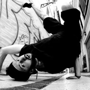 break_dance_koreos